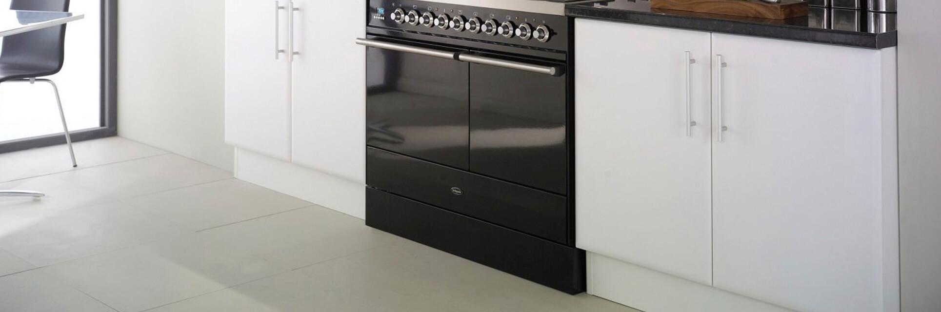 Servicio técnico hornos ariston